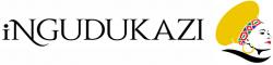 iNgudukazi Magazine