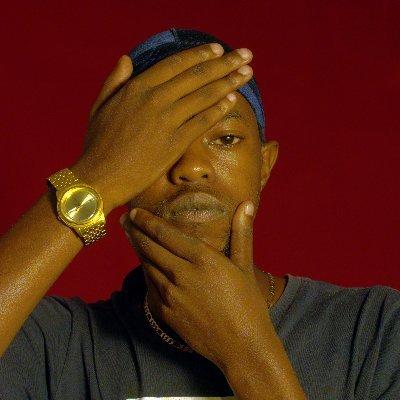 New Music: T-Mak - Hatitambe