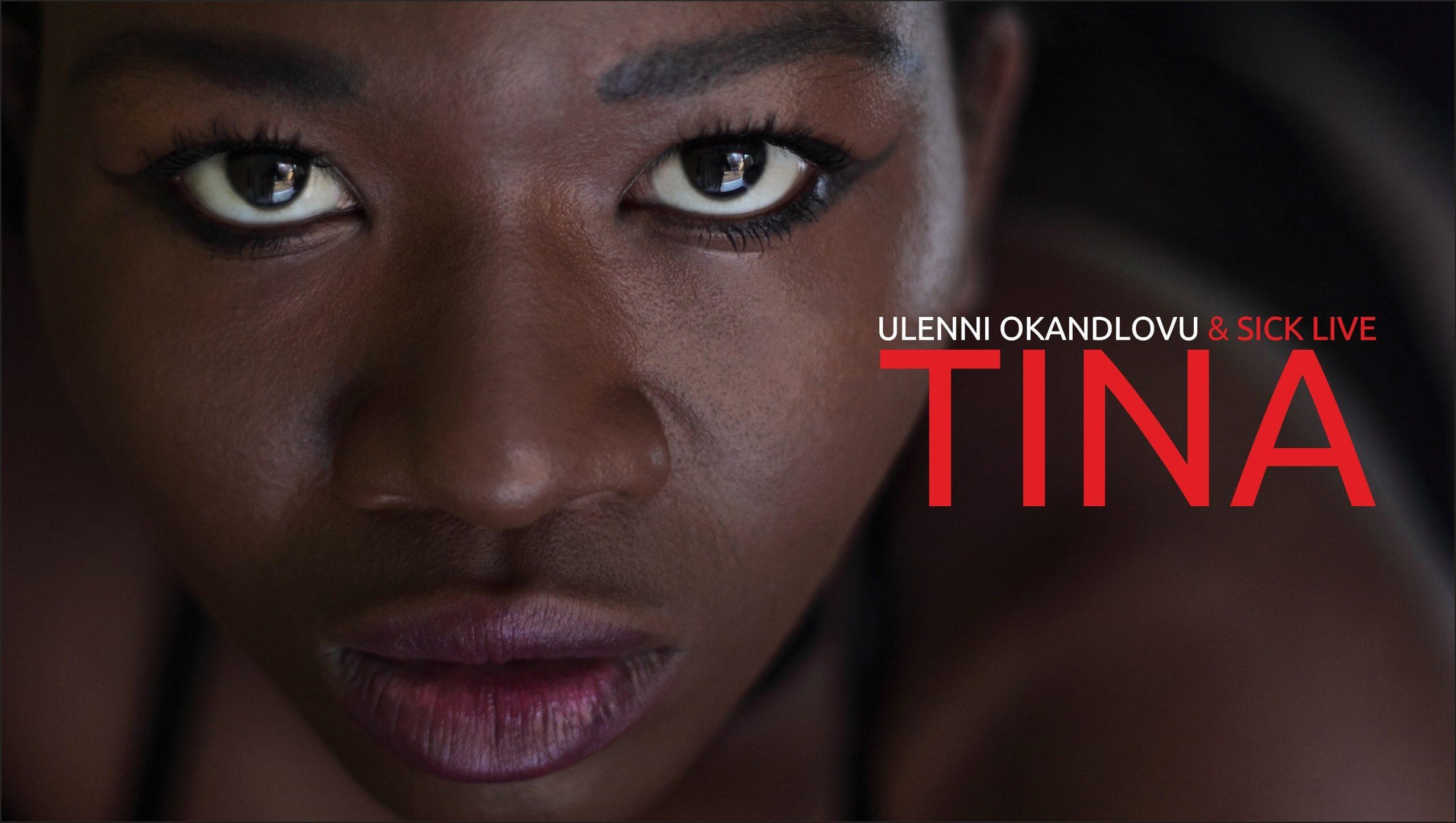 New Music: ULenni OkaNdlovu x Sick Live - Tina