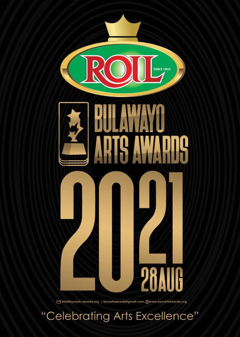 Press Release: Bulawayo Arts Awards