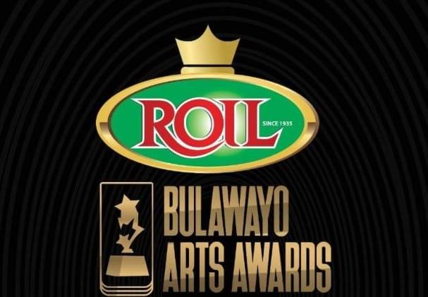 Roil Bulawayo Arts Awards